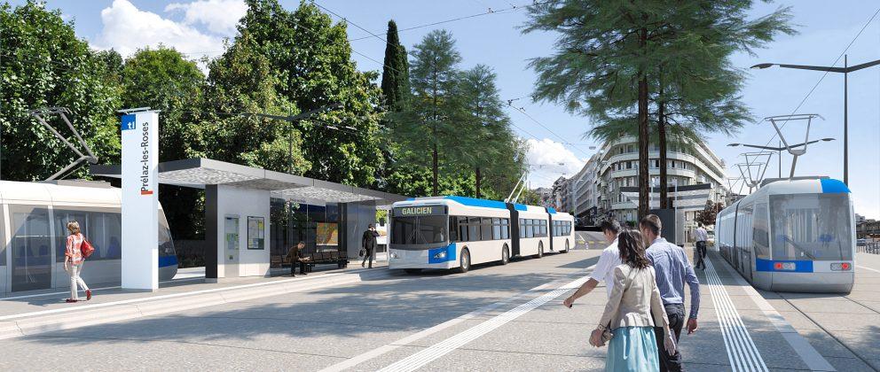 tram_prelaz-les-roses©architram