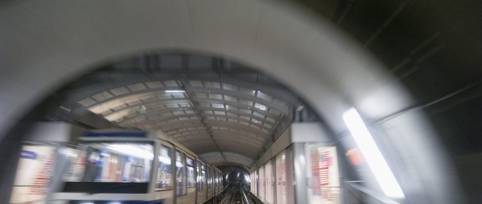 métro_couverture